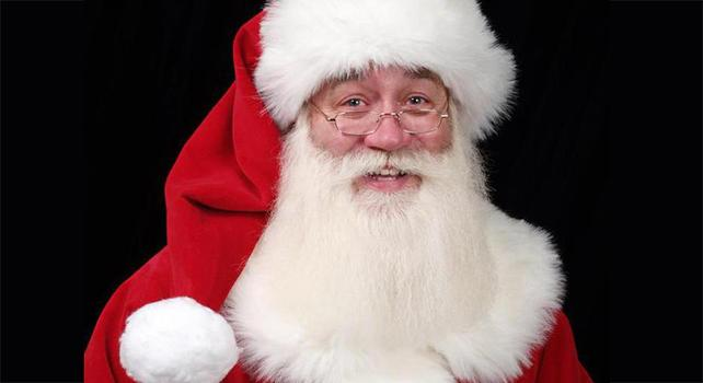 Ultimo desiderio di bambino malato terminale: morire con Babbo Natale