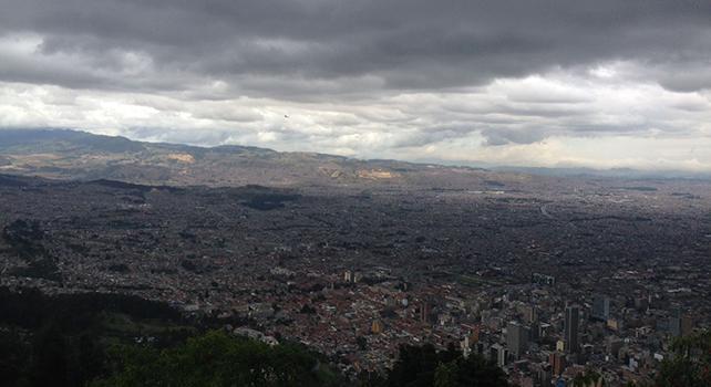 Colombia: esteso il cessate fuoco con le Farc