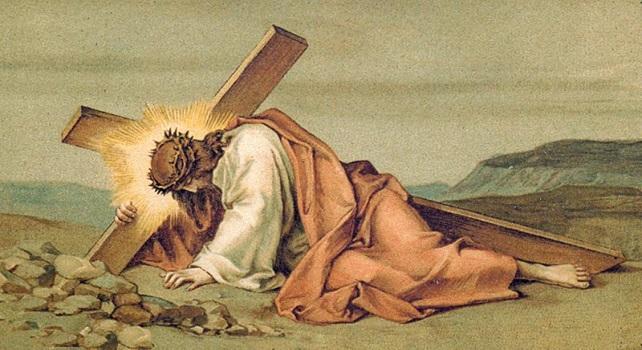 Venerdì Santo, stasera la Via Crucis di Papa Francesco al Colosseo