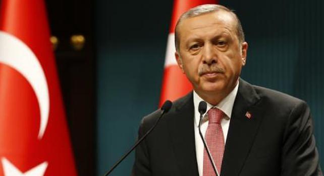 La Procura Bologna avverte, avanti indagini su Bilal Erdogan
