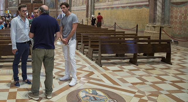 Vaticano, padre Lombardi lascia direzione Sala Stampa: arriva Burke