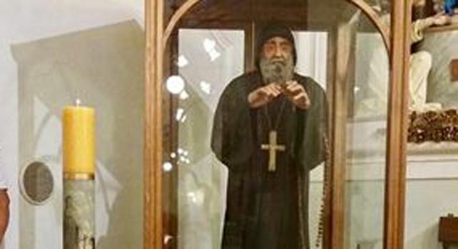 Padre Pio da Pietrelcina: ecco il programma della festa a Roma