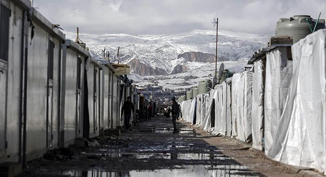Davos 2018, l'1% più ricco ha quanto il restante 99%