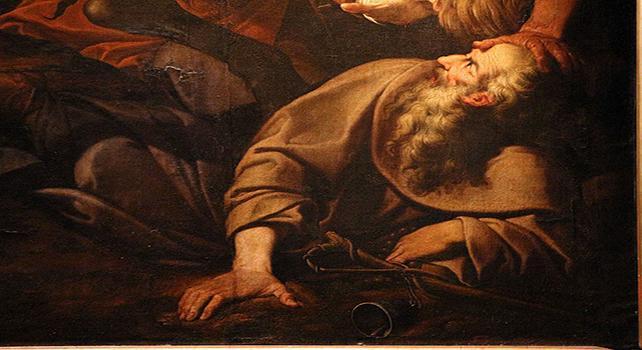Foggia festeggia Sant'Antonio da Padova