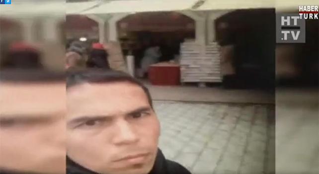 Istanbul: arrestato il killer di Capodanno, ha confessato